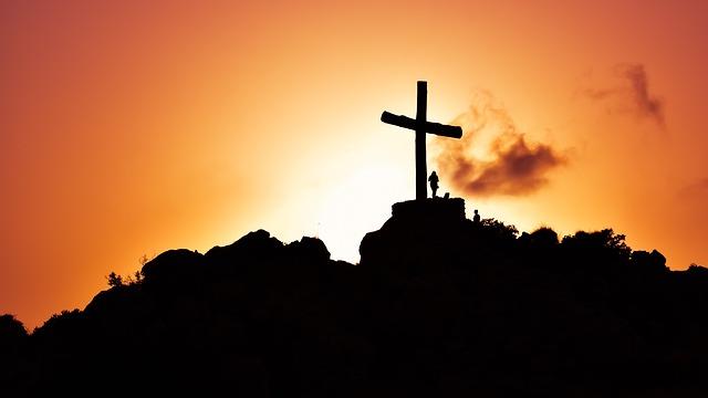 カトリック と プロテスタント の 違い